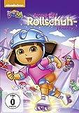 Dora - Rollschuh-Abenteuer