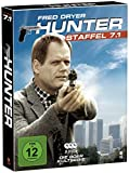 Staffel 7.1 (3 DVDs)