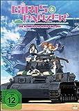 Folge 1-4 (Limited Edition im Sammelschuber)