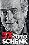 Otto Schenk Edition - Best of Kabarett Set (3 DVDs)