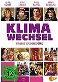 Klimawechsel (2 DVDs)