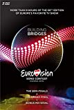 Eurovision Song Contest 2015 - Vienna (3 DVDs)