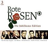 Rote Rosen - Die Jubiläums-Edition