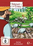 TV Serie, Vol. 3: Aufruhr im Gemüsebeet