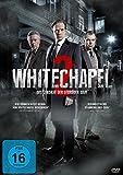 Whitechapel - Staffel 2: Das Syndikat der Gebrüder Kray