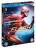 The Flash - Series 1 [Blu-ray]