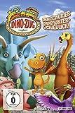 Dino-Zug - Dinosaurier sind unterschiedlich!