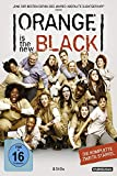 Orange is the New Black - Staffel 2 (5 DVDs)