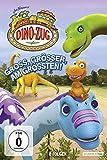 Dino-Zug - Staffel 2.3