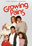 Growing Pains - Season 4 [RC 1]
