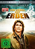 Ein Engel auf Erden - Staffeln 1-3 (Remastered Edition) (19 DVDs)