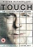 Touch - Season 2