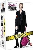 Candice renoir - Saisons 1-3