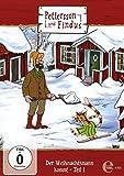 TV Serie, Vol. 7: Der Weihnachtsmann kommt, Teil 1