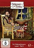 TV Serie, Vol. 8: Der Weihnachtsmann kommt, Teil 2