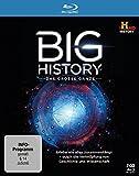 Big History - Das große Ganze [Blu-ray]