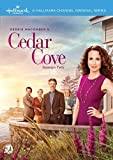 Cedar Cove - Season 2 [RC 1]