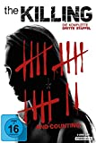 The Killing - Staffel 3 (4 DVDs)