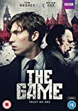 The Game (2 DVDs)