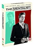 The Mentalist - Series 7