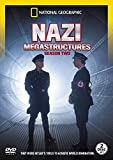 Season 2 (2 DVDs)