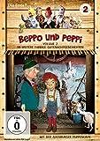Beppo und Peppi, Vol. 2 (2 DVDs)