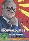 Eichwald, MdB - Staffel 1