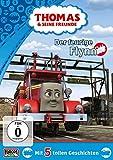 Thomas und seine Freunde 35 - Der feurige Flynn