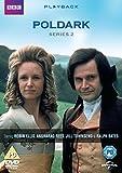 Series 2 (4 DVD)