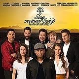 Sing meinen Song - Das Tauschkonzert, Vol. 2 (Deluxe Edition)