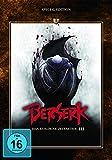 Berserk - Das goldene Zeitalter III (Special Edition)