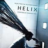 Helix - Original Television Soundtrack: Seasons 1 & 2
