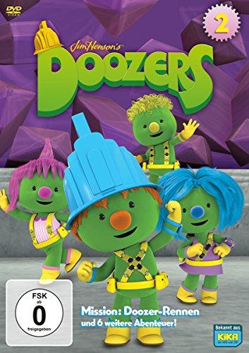 Doozers,
