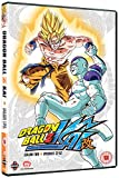 Dragon Ball Z Kai - Series 2
