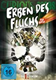 Erben des Fluchs - Staffel 1 (6 DVDs)