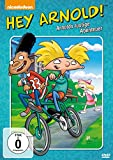 Hey Arnold! - Arnolds lustige Abenteuer
