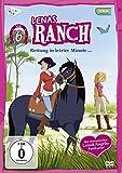 Lenas Ranch - Staffel 1, Vol. 6: Rettung in letzter Minute