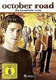 Die komplette Serie (5 DVDs)