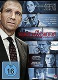 Die Verschwörung - Die Trilogie (3 DVDs)