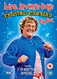 Christmas Boxset 2011-2014