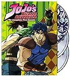 Season 1 (3 DVDs) [RC 1]