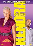 Kendra On Top - Season 3 [RC 1]
