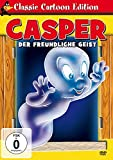 Casper - Classic Cartoon Edition