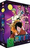 One Piece - TV-Serie, Vol.11 (6 DVDs)