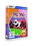Tao Tao - Der kleine Pandabär: Komplettbox (8 DVDs)