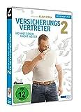 2 - Mehmet Göker macht weiter (Director's Cut)