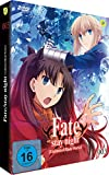 Fate/Stay Night - Vol. 3 (Limited Edition) (2 DVDs)