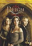 Reign - Season 2 [RC 1]