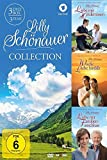 Lilly Schönauer - Collection 1 (3 DVDs)