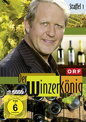 Der Winzerkönig News Termine Streams Auf Tv Wunschliste